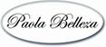 Производитель Paola Beleza